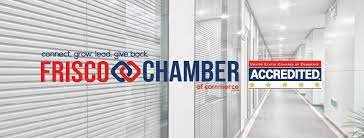 grant trevithick joins frisco chamber of commerce.jpeg