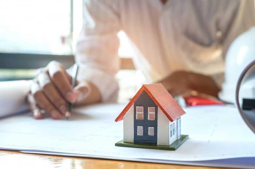home design concept - best real estate training program grant trevithick
